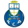Porto/SC