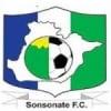 CD Sonsonate/ESA