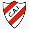 Independiente Neuquén/ARG