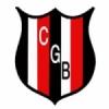 General Belgrano/ARG
