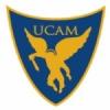 UCAM Murcia/ESP