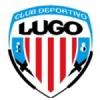 Lugo/ESP