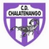 CD Chalatenango/ESA