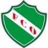 Ferro Carril O. General Pico/ARG