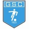 Gutierrez SC/ARG
