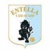 Entella/ITA
