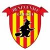 Benevento/ITA