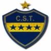 Sportivo Trinidense/PAR