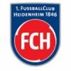 F.C Heidenheim/ALE
