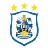 Huddersfield Town/ING