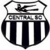 Central/PE