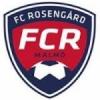 Rosengard/SUE