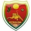 Petrolina/PE