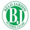 Belo Jardim/PE