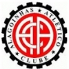 Atlético Alagoinhas/BA