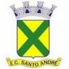 Santo André/SP