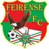 Feirense/BA