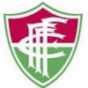 Fluminense Feira/BA
