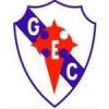 Galícia/BA