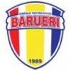 Grêmio Barueri/SP