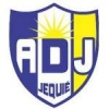 Jequié/BA