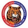 Tiradentes/CE
