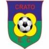 Crato/CE