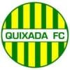 Quixadá/CE