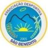 São Benedito/CE