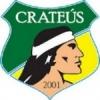 Crateús/CE