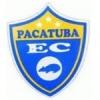 Pacatuba/CE