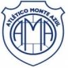 Monte Azul/SP