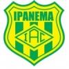 Ipanema/AL