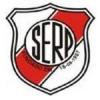 River Plate Sergipe/SE