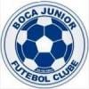 Boca Júnior/SE