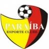 Paraíba/PB
