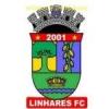 Linhares/ES