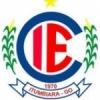 Itumbiara/GO