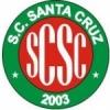 Santa Cruz/RN