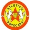 Sorocaba/SP