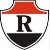 Ríver/PI