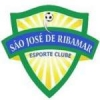 São José/MA
