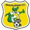 Brasiliense/DF