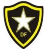 Botafogo/DF
