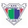 Ariquemes/RO