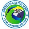 Maracaju/MS