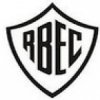Rio Branco/SP