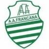 Francana/SP