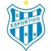 Esportivo/RS
