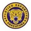 Atlético Araçatuba/SP
